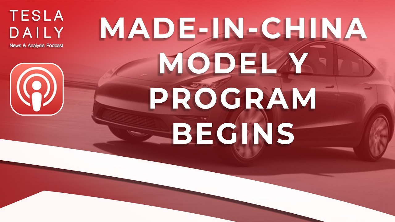 Latest Japanese used car Information and Events