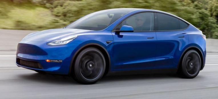 Latest Japanese used car news